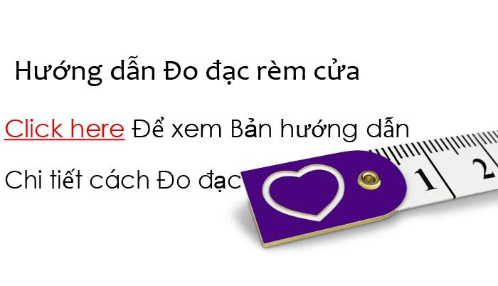 Huong-dan-do-dac-rem-cua