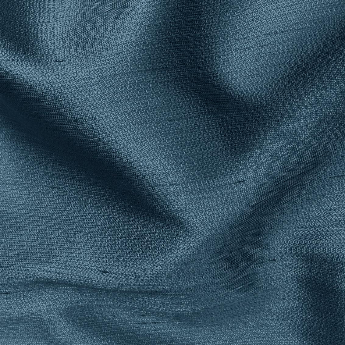 Chất liệu vải thô mfau xanh cao cấp