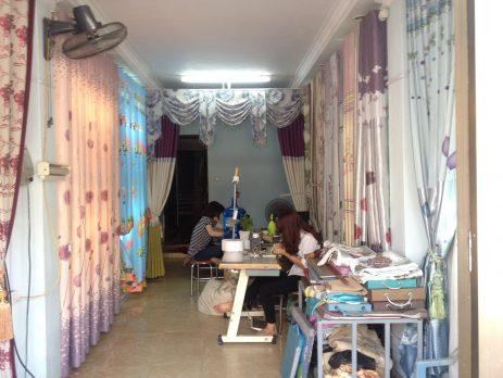 Tuyển cộng tác viên bán rèm chiết khấu 20% tại Hà Nội