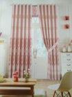 Rèm phòng ngủ giá rẻ và đẹp