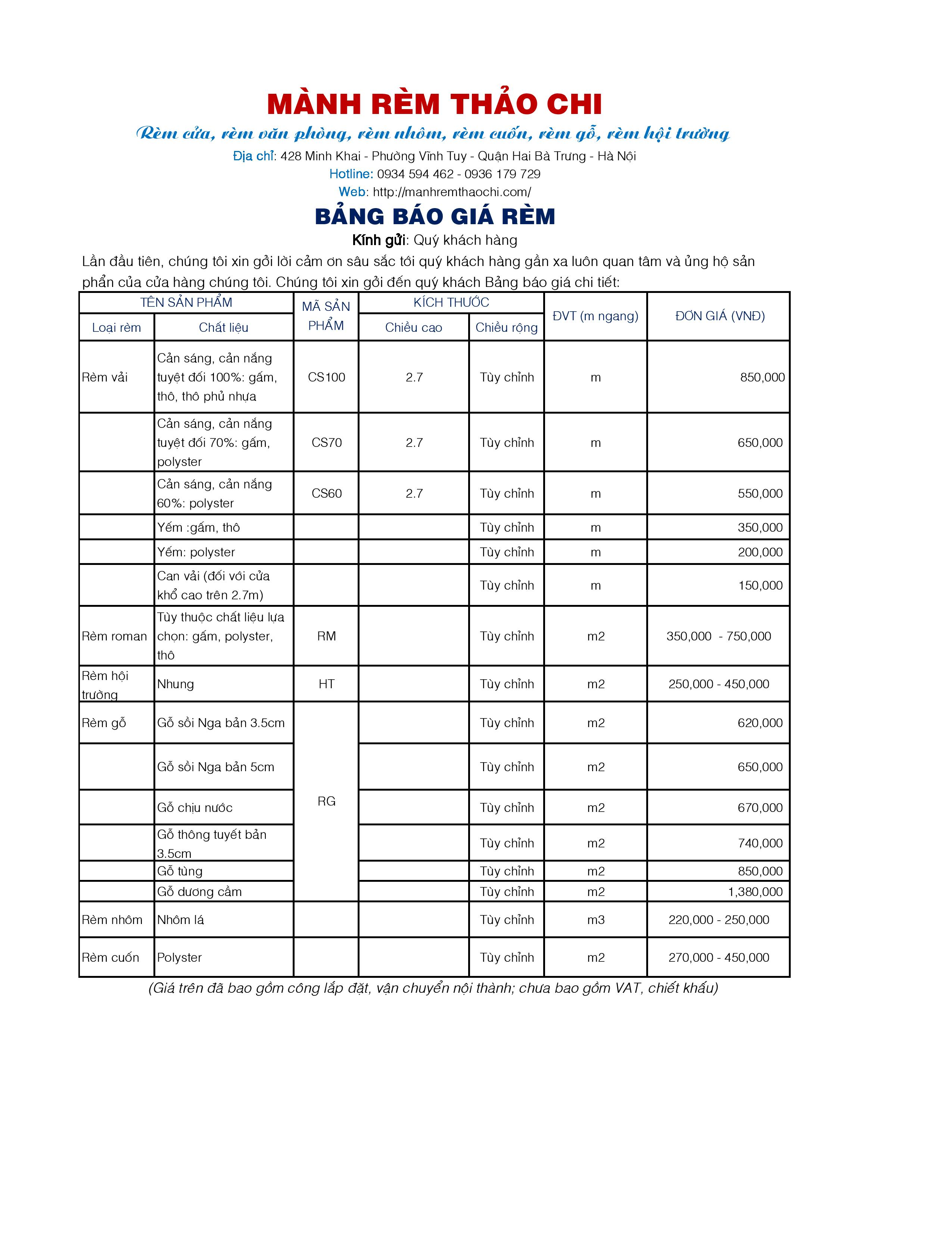 bangbaogia-page-001