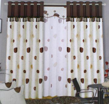 Cách chọn rèm cửa cho gia đình , xu hướng mua rèm cửa hiện nay