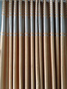 Mua rèm cửa rẻ và đẹp , giá chỉ từ 450k/m ngang tại Hà Nội