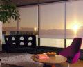 Rèm cuốn cao cấp Sun reflex của Hàn Quốc