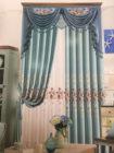 bán rèm cửa cao cấp tại Hà Nội