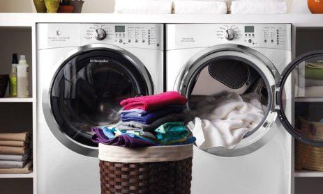Dịch vụ giặt rèm cửa vải giá rẻ ở Hà Nội