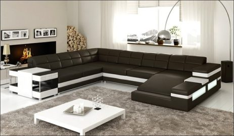 Cách chọn loại thảm phù hợp với từng không gian