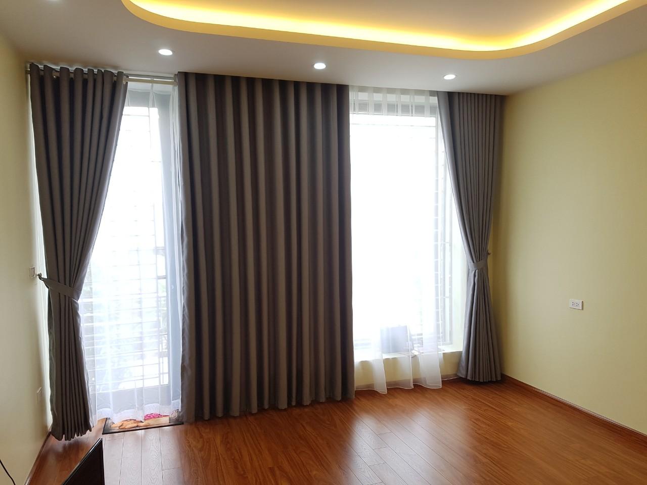 rèm cửa tại Đà Nẵng